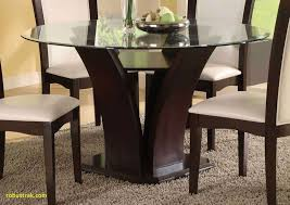 Dining Room Great Designer Tables To Beautify Your Terrific Dinning With