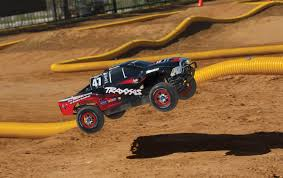 100 Slash Rc Truck Traxxas 4x4 LCG Platinum And Ultimate RCNewzcom