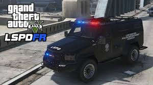Best Truck: Gta Online Best Truck Murrieta Swat Team Gets New Armored Truck Youtube Nj Cops 2year Military Surplus Haul 40m In Gear 13 Ford Transit 350hd For Sale Armored Vehicles Nigeria Inkas Huron Apc Bulletproof Cars Vsp Bomb Truck Matthews Specialty Swat Mega Images Of Lapd Car Spacehero Police Expect Trump To Lift Limits On Mlivecom Didyouknow The Types Seatbelts Used Vehicles Make A 2010 Sema Show Web Exclusive Photos Photo Image Gallery Video Tactical Now Available Direct To The Public