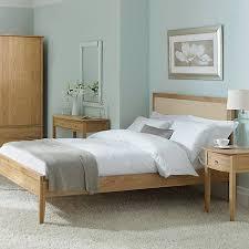 Buy John Lewis Jennifer Bedroom Furniture Online At Johnlewis