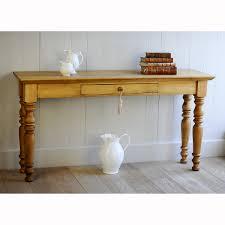American Freight Sofa Tables by Custom Made Bradshaw Kirchofer English Farmhouse Sofa Table The