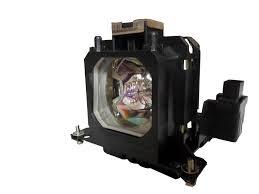 replacement projector tv l poa lmp135 poa