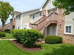 Park Terrace Apartments Belleville IL Walk Score