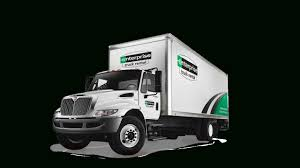 Enterprise Moving Truck, Cargo Van And Pickup Truck Rental ... Van Rental Open 7 Days In Perth Uhaul Moving Van Rental Lot Hi Res Video 45157836 About Looking For Moving Truck Rentals In South Boston Capps And Rent Your Truck From Us Ustor Self Storage Wichita Ks Colorado Springs Izodshirtsinfo Penske Trucks Available At Texas Maxi Mini For Local Facilities American Communities The Best Oneway Your Next Move Movingcom Eagle Store Lock L Muskegon Commercial Vehicle Comparison Of National Companies Prices