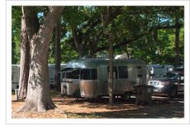 SHADY ACRES RV PARK Mobile May 2011 22 Night 130 Week Full Hookup Just A Few Miles Away From Downtown And On The Dog River This Is Very Nice