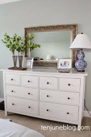Walmart Bedroom Dresser Sets by Bedroom Dresser Sets Ikea Furniture Dressing Table White Canada