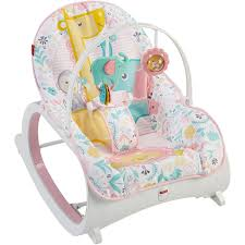 Fisher-Price DTH00 Infant-to-Toddler Rocker [Pink] Nursery Fniture Essentials For Your Baby And Where To Buy On Pink Rocking Chair Stock Photo Image Of Adorable Incredible Rocking Chairs For Sale Modern Design Models Awesome Antique Upholstered Chair 5 Tips Choosing A Breastfeeding Amazoncom Relax The Mackenzie Microfiber Plush Personalized Toddler Personalised Fun Wooden Tables Light Pink Pillow Blue Desk Png Download 141068 Free Transparent Automatic Baby Cradle Electric Ielligent Swing Bed Bassinet Archives Childrens Little Seeds Us 1702 47 Offnursery Room Abs Plastic Doll Cradle Crib 9 12inch Reborn Mellchan Accessoryin Dolls