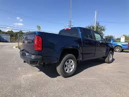 100 Chevrolet Colorado Truck 2019 Work Milton FL Crestview Niceville