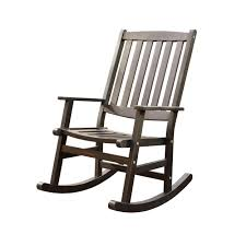 10 Beautiful Designs Of Porch Rocking Chair — Veterans Against The Deal Northern Chair With Adjustable Ottoman Solid Black Cherry Exposed Casual And Formal Ding Chairs In Ma Nh Ri At Jordans Fniture Amish Hand Crafted Wood Baby Fniture Dovetails Acres Historic Farm Heritage Resort Cherry Valley Country Marketplace Mattrses Bedding Sleighs Carriages Janesville Rugs Cool Rocking By Hinkle Company Flexsteel Accents Perth Wing Nailhead Border Turk Amazoncom Majorq 9059378 42 H Traditional Style Espresso Finish Weaver Craft Childs Made Brown Fancy Covers Plain Simple Chicago Il Custom Wood