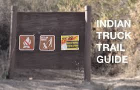 Just Off The Beaten Path: Trail Review: Indian Truck Trail To ... Sota W6ct023 Santiago And W6ct026 Modjeska Jan 24 2014 Rkliman Trabuco Peak Climbing Hiking Mountaeering Summitpost Snowy Mx43 Find The Latest Veteran Motocross News Events Health Tips North Main Divide To Indian Truck Trail Near Today I Learned Hard Way Why You Dont Mountain Bike In Rain Canyon Baldwin Media Photography Maple Springs Bicyclist Socal Beyond