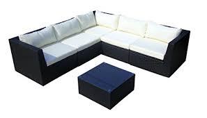 plateau canapé baidani 10 c00022 00001 designer salon de de canapé table