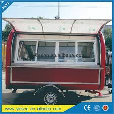 Used Food Trucks Wholesale, Food Truck Suppliers - Alibaba Detroit Ice Cream Best 2018 Trucks For Sale Good Humor Truck Ford Used Food In Florida Mercedes Vario Cream Van Catering Truck Sale St Sticks And Cones 70457823 And Home For Near Janesville Wi The Cold War Epic Magazine Freightliner Canada Milk Bread Delivery Skoda Builds A Massive Ice Diseno Art Cart Business Plan
