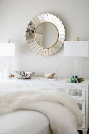 Z Gallerie Concerto Dresser by 137 Best Bedroom Images On Pinterest Bedroom Ideas Banana