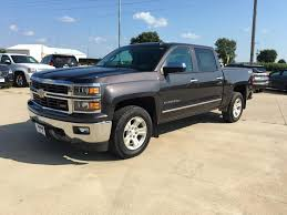 Sac City - Used Vehicles For Sale New 2018 Chevrolet Silverado 2500hd Ltz For Sale Near Fort Dodge Ia P10 Chevy Ice Cream Truck Food For In Iowa 2014 1500 53l 4x4 Crew Cab Test Review Car These Retrothemed Silverados Are The Coolest News 1942 Clean Clear Title Very Rare Year Of Truck 2003 Ck Ss Pickup Extended Pro Auto Carroll Dealer Serving Des Moines Deery Knoepfler 2019 Sioux City Kriegers Buick Gmc Muscatine Quad Cities Specials Near Davenport Trucks In 1920 Specs