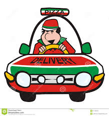 Pizza Delivery Man Clipart - ClipartXtras Delivery Logos Clip Art 9 Green Truck Clipart Panda Free Images Cake Clipartguru 211937 Illustration By Pams Free Moving Truck Collection Moving Clip Art Clipart Cartoon Of Delivery Trucks Of A Use For A Speedy Royalty Cliparts Image 10830 Car Zone Christmas Tree Svgtruck Svgchristmas