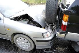 St. Louis Accident Attorney & Accident Attorneys