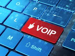 Wholesale VoIP – Star Communication's Blog Whosale Voip Uscodec Voip Sms Online Buy Best From China Forum Voip Jungle Providers Whosale Sms How To Start Business In 2017 Youtube Create Account Few Minutes And Get Access Whosale Rates Whitepaper Start 2btalk Voip Telecom Linkedin Termination V1 Part 2 Alr Glocal A Wireless Venture Company Sip Trunking 4 Vos3000 Demo Cfiguration By Step