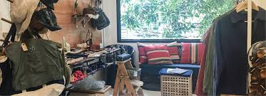 Bangkok's Best Vintage Stores And Markets | SG Magazine Online Details About Ladies Quartersawn Oak Empire Rocker Child Sized Style Antique Rocker With Rattan Seat And Back Pair Of French Style Armchairs 479604 Antique Cube Chair Collectors Weekly 1900s American Mahogany Rocking Lionclaw Amazoncom Pnic Blanket Waterproofvintage Lacy Tall Carved Stick Ball Exactly Like Littleworkshop Services Page Revival Claw Foot Paw Feet Recent Upholstery 31593 Grotto Open Scallop Carved Silver An Empire Rocking Chair From The End Of 19th