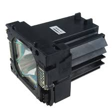 poa lmp124 replacement tv projector bare l with housing for