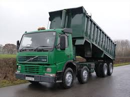 Volvo FM 12 8 X 4 Steel Body Tipper Image Result For James Bond Kenworth Movie Trucks Big Trucksk 2005 Volvo Fm 12 380 8 X 4 Globetrotter Tipper Jt Motors Limited Truck Sales United Ulities Takes Delivery Of Fm460 Specially Designed New Used Ud And Mack Vcv Sydney Chullora Wrighttruck Quality Iependant 2003 Kenworth T300 For Sale At Ellenbaum Andrew Smith Commercials Trucks Autos More 7 2 Curtainsider Explore Our Range Brisbane Gold Coast