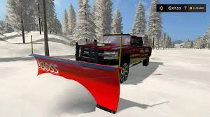 PLOW » GamesMods.net - FS19, FS17, ETS 2 Mods Fisher Hs Compact Snow Plow Dejana Truck Utility Equipment Western Midweight Ajs Trailer Center Mercedesbenz Unimog U530 Paul 2016 3d Model Hum3d Mvp3 Vplow Package Snplowsplus And Ice Removal City Of Powell Ohio Monashee Manufacturing Ltd Under Body Plows Tips For Avoiding Common Snow Removal Mistakes Fisher Ht Series Half Ton Snplow Eeering Boss Introduces Rearmounted Drag Pro Snplow Trailerbody Builders Amazoncom Stock Photos Images Alamy