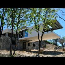 100 Cantilever Home CANTILEVER HOUSE PikArk
