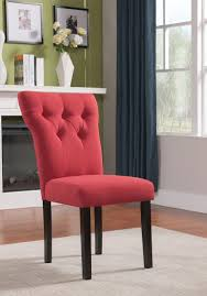 Acme Furniture Effie Dining Chair 71521 Red | Appliances Connection Bernards Fniture Shop Our Best Home Goods Deals Online At Overstock Luonto In Stock Program 2019 Msrp By Issuu Vanguard Whosale Bar Stools Specials Rugs Colfax Cool And Cozy Ding Room Tables Chairs Benches Bars American Warehouse Greensboro Nc California House Game Everything Billiards Spas Cr Laine Dinette Sets Barstools Dinettes Barstools Dinettes In Raleigh Thayer Coggin Custom Modern Since 1953