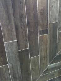 a beautiful new wood look tile from daltile style is called
