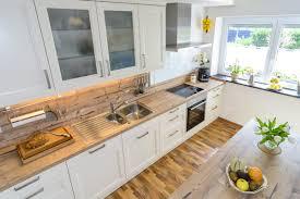 die 10 typischen einrichtungsfehler in der küche
