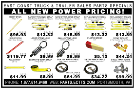 Towsafe: East Coast Truck And Trailer Sales 877.814.9468 Parts.ECTTS.Com Mechanical Tips Archives East Coast Truck And Trailer Sales Used Auto Buddys Rays Elizabeth Nj On Twitter Jerrdan Hdr1000 50 Ton Rotator Jam 2016 Photo Image Gallery 2007 Peterbilt 357 Tri Axle Dump Truck For Sale T2838 Youtube Freightliner Crew Cab Jerrdan Rollback Tow For Sale Red White Blue The Trailers Way Bus Buses Trucks Brisbane