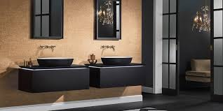 Quickie In The Bathroom by Experience The Joy Of Colour Design In Your Bathroom Villeroy U0026 Boch