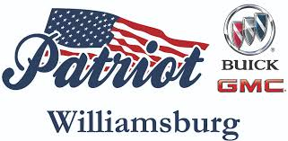 Patriot Buick GMC In Williamsburg  Serving Hampton & Richmond, VA ... Sunset Chevrolet Dealer Tacoma Puyallup Olympia Wa New Used Patriot Truck Sales Dallas Tx Car Reviews And Specs 2019 20 Lenny M Asset Remarketing Freedom Finance Linkedin View Jeep Vancouver And Suv Budget 2017 Latitude Fwd For Sale Ada Ok Adj000305 2009 Silverado 1500 In South Houston Tx Auto Jeep Patriot Sport For Sale At Elite Inventory Campbell River Trucks Island Owl Freightliner Western Star Ellensburg Vehicles Jeeps Jays In Loudon Nh Autocom