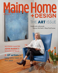 Beautiful Maine Home And Design Magazine Images - Interior Design ... Maine Home Design Magazine Instahomedesignus Architecture Jeff Roberts Imaging Interior Homedesign Back Issues Archives The Mag Seasons Events Rentals In Features Landvest Listing York Jen Derose Talks With Dr Lisa Belisle 163 Best Garden Images On Pinterest Featured Michael K Bell A Family Compound Coastal Made From Scratch New Atlantic Center England Pmiere Kitchen Bath Showroom