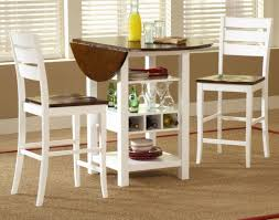 Big Lots Kitchen Table Sets by Bar 5 Piece Pub Set Big Lots Long Bar Table Counter Height