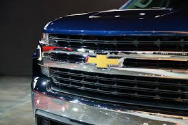 How Silicon Valley Startup Boosted MPG In 2019 Chevy Silverado ... Topping 10 Mpg Former Trucker Of The Year Blends Driving Strategy 7 Signs Your Semi Trucks Engine Is Failing Truckers Edge Nikola Corp One Truck Owners What Kind Gas Mileage Are You Getting In Your World Record Fuel Economy Challenge Diesel Power Magazine Driving New Western Star 5700 2019 Chevrolet Silverado Gets 27liter Turbo Fourcylinder Top 5 Pros Cons Getting A Vs Gas Pickup The With 33s Rangerforums Ultimate Ford Ranger Resource Here 500mile 800pound Allelectric Tesla