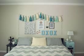 diy dekoration schlafzimmer cheap diy home decor bedroom