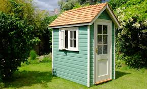 Woodtex Sheds Himrod Ny by Sheds From Garden Time Sheds In Saratoga Queensbury Clifton Park