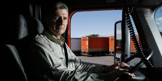 100 Cdl Truck Driver Salary Drivers Salaries Are Rising In 2018 But Not Fast Enough