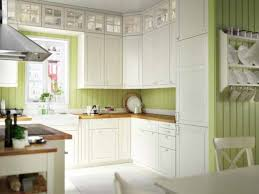 ikea s top five tips for designing a kitchen of