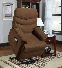 100 golden technologies lift chairs signature series golden