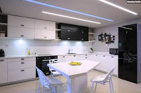 100 Contemporary Ceilings 75 Best Modern Ceiling Design Ideas For Kitchen 2019 Home