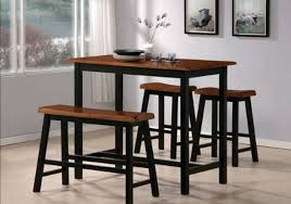 Big Lots Kitchen Table Sets by Kitchen Inspiring Kitchen Tables Big Lots Cheap Couches Big Lots