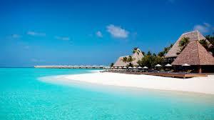 100 Anantara Kihavah Maldives Villas Bea Atoll Beach Paradise
