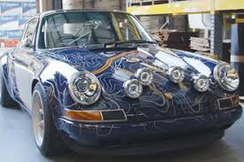 meilleur si e auto no boring cars reviews auto shows lifestyle automobile magazine