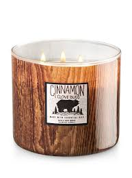 Cinnamon & Clove Bud 3-Wick Candle - White Barn | Bath & Body Works Bath Body Works Find Offers Online And Compare Prices At 19 Best I Love Images On Pinterest Body White Barn Thanksgiving Collection 2015 No2 Chestnut Clove 13 Oz Mini Winter Candle Picks Favorite Scented 3 Wick 145oz 145 3wick Candles Co Wreath Test 36 Works Review Frenzy