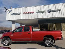 100 Truck For Sale In Pa Dodge Ram 3500 For In Johnstown PA 15905 Autotrader