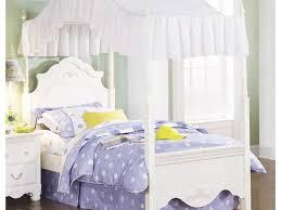 Sears Canada Sheer Curtains by Cheap Sheer Curtains Canada Cheap Sheer Curtains Online Quality