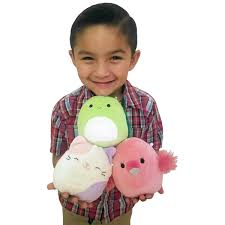 Squishmallows Mini Plush Set 8-pack 30 Off E Beanstalk Coupons Promo Discount Codes Justice Off A Purchase Of 100 Free Shipping End Walgreens Black Friday 2019 Ad Deals And Sales Squishmallow Plush Pink Penguin 13 Squishmallows Next Level Traing Home Target Coupon Admin Shoppers Drug Mart Flyer Page 7 Marley Lilly Code March 2018 Itunes Cards Deals Kellytoy 8 Inch Connor The Cow Super Soft Toy Pillow Pet Toysapalooza 40 Toys Today Only In Stores