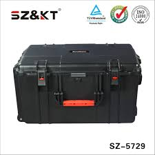Equipment Box Truck, Equipment Box Truck Suppliers And Manufacturers ... Plastic Storage Boxes For Pickup Trucks Truck Tool Box Best 3 Options 48 Bed Undcover Swing Case Toolbox Realtruckcom Husky Metal Medium Size Of Equipment Accsories The Garage Locking Cargo Locker Trunk Design Lowes Lock Kobalt Low Profile 121501 Weather Guard Us Hand Truck Box Png Download 10001427 Free Delta Crossover Black Double Lid 80 Cu Ft Buyers Products Company 44 In Polymer All Purpose Chest