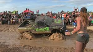 Deep Bounty Hole Challange - Mud Trucking RWP - YouTube 4x4 Offroad Trucks Mud Obstacle Klaperjaht 2017 Youtube Wow Thats Deep Mud Bounty Hole At Mardi Gras 2014 Mega Gone Wild At Devils Garden Clubextended Race Extreme Lifted Compilation Big Ford Truck With Flotation Tires 4x4 Truckss Videos Of Mudding Intruder 20 Mega Wildest Fest Ever 2018 Part 1 Trucks Gone Wild Truck Youtube Best Of Hog Waller Bog Mix Extended Going